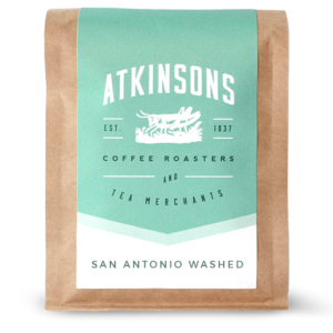 NEW-COFFEE-WASHED